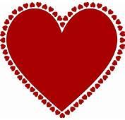 Hearts Images  QyGjxZ