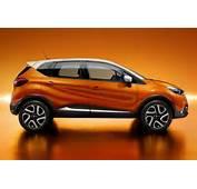 FORCAR  Salon I Serwis Renault Dacia