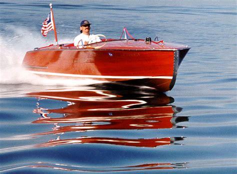 boat junk yard oklahoma my tahiti jet boat ford mustang forums corral net