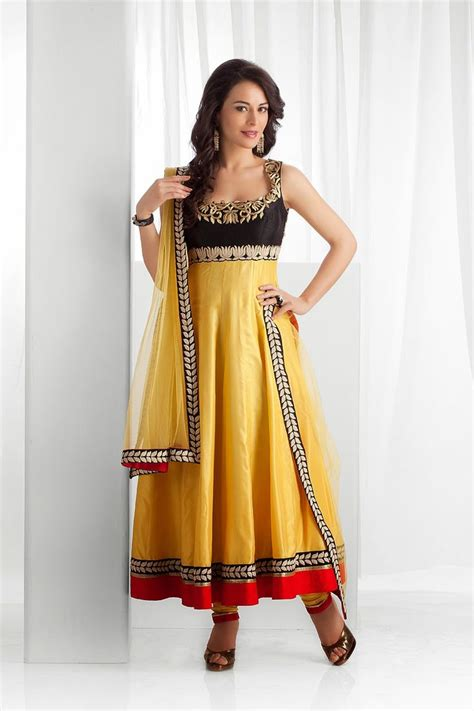Anarkali Dressbaju Indiadress 76 58 best sariess images on indian clothes india fashion and indian wear