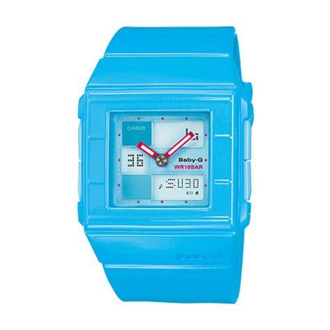 Casio Baby G Bg180 Ori jual jam tangan baby g ori jualan jam tangan wanita
