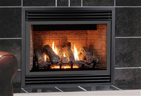 Gas Fireplaces Ontario by New Used Fireplaces Chatham Kent Gas Fireplaces For