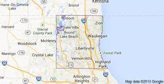 Lake County Regional Office Of Education illinois websites on education