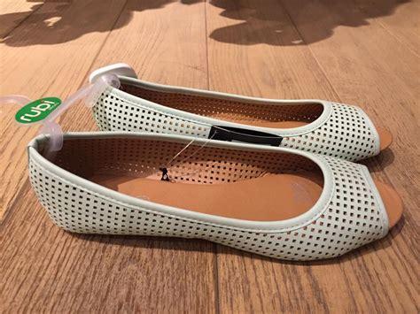 Sepatu Rubi Sale Murah jual sepatu rubi ori sale shaqila shop
