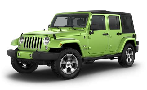 Jeep Rental Salt Lake City Frequently Asked Questions Awd Rentals Salt Lake City Ut