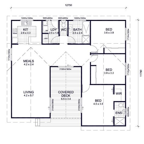 c humphreys housing floor plans 4 bedroom house designs homes steel kit floor plans 4
