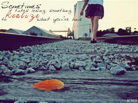 beautiful world sad quotes wallpaperssad quote wallpaper