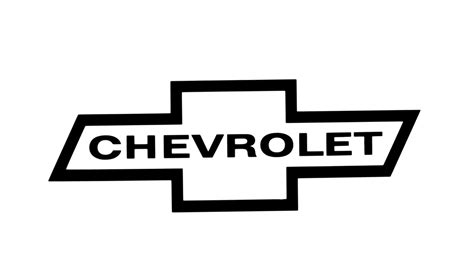 logo chevrolet chevrolet clipart chevy bowtie pencil and in color
