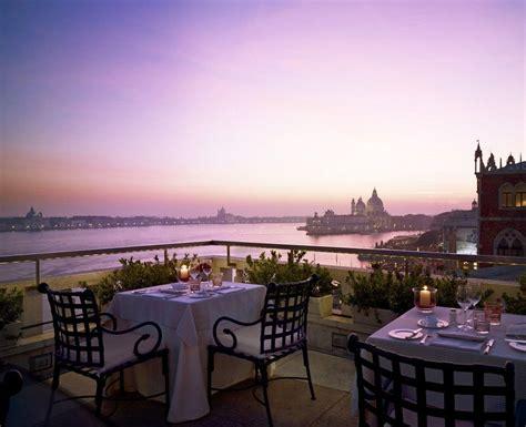 restaurant terrazza danieli restaurant terrazza danieli official website venice