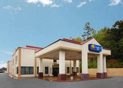 Comfort Inn Jefferson Jefferson Deals See Hotel Photos