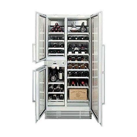küchen ulm gaggenau weinklimaschrank bestseller shop f 252 r m 246 bel und