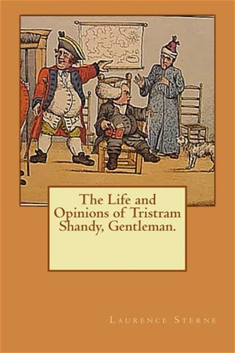 tristram shandy everymans library 1857150074 download the life and opinions of tristram shandy gentleman by laurence sterne