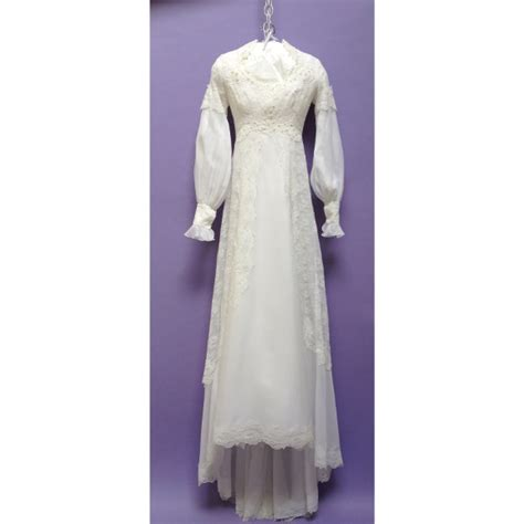 Wedding Dress Restoration by Wedding Dress Restoration For Donald S Heritage