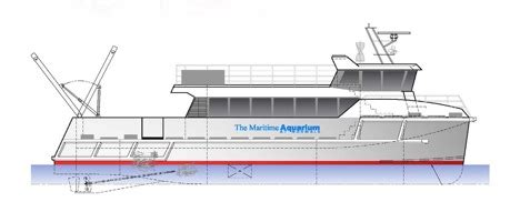 catamaran home delivery pdf images frompo 1