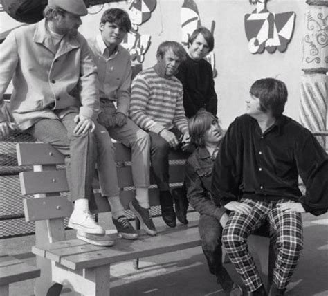 beach boys brian wilson fan page 58 best images about the beach boys on pinterest songs