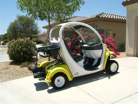 cart for sale gem golf cart for sale