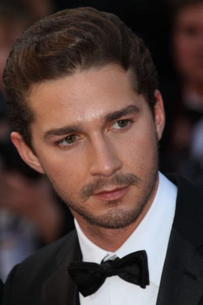 Shia Labeouf Hairstyle by 175 Hairstyles Haircuts For 2018