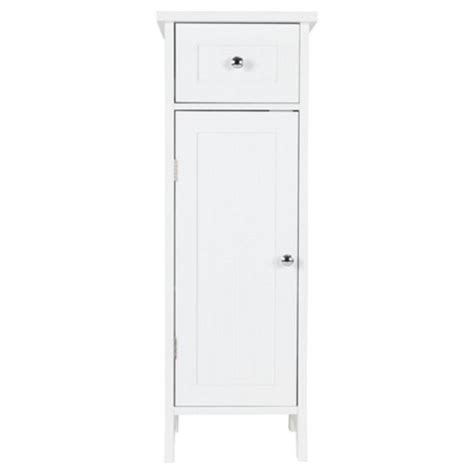white tongue and groove bathroom cabinet buy southwold bathroom single door drawer unit white