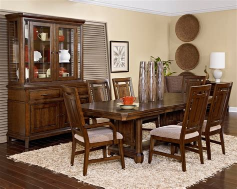 Dining Room Furniture Denver Dining Room Furniture Broyhill Of Denver Denver Highlands Ranch Castle