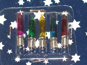 old fashioned twinkle christmas lights light flasher ebay