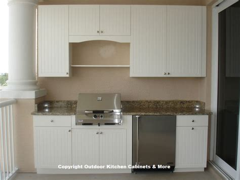 Kitchen Cabinets And More Outdoor Kitchen Cabinets More Quality Outdoor Kitchen Cabinets Grills Fireplaces And More