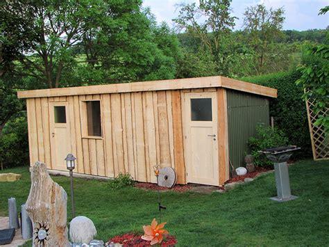 gartenhutte modern beste bildideen zu hause design - Gartenhütte