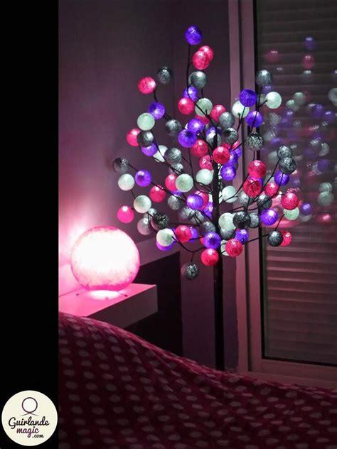 lustre chambre bébé fille les 25 meilleures id 233 es tendance arbre lumineux led sur