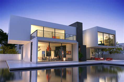 j e custom home designs inc custom homes home renovation general contractor in