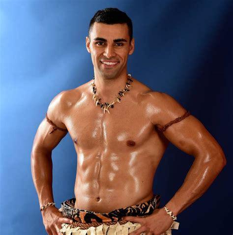 hombres al desnudo galera wonderwall latino fotorrelato los 15 hombres m 225 s potentes de 2016 icon