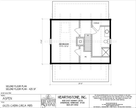 giles homes floor plans giles mobile homes floor plans