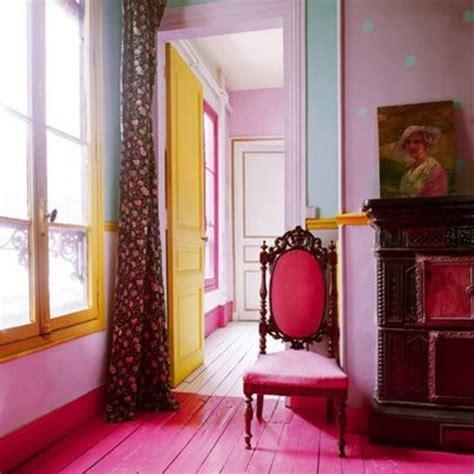 colorful interiors nas cores do arco 205 ris casa de valentina
