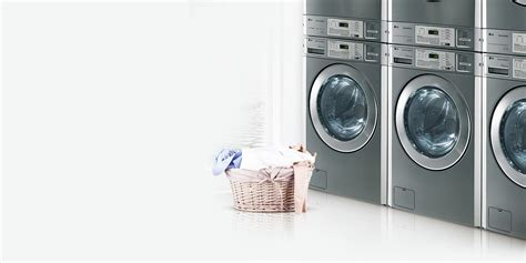 Lg Commercial Laundry About Lg Commercial Laundry Commercial Laundry