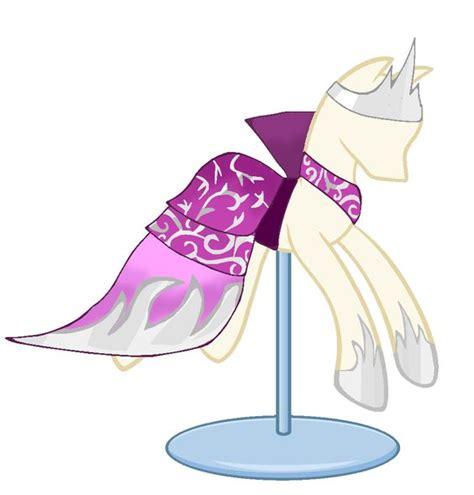 Pony Dress my pony ropa gala dress ponies