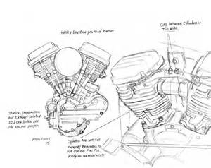knucklehead harley engine diagram knucklehead free engine image for user manual