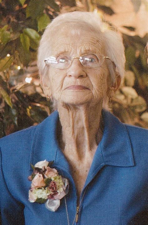 obituary of martha becilla hastings funeral home