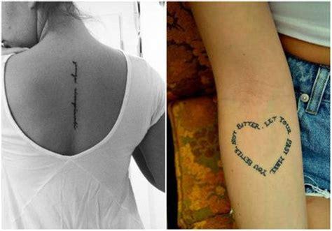 printer voor tattoo meer dan 1000 idee 235 n over tatoeage plekken op pinterest