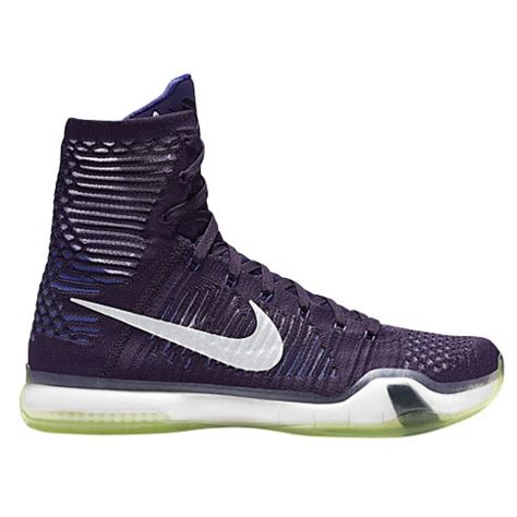 basketball shoes from foot locker nike 10 elite s basketball shoes bryant