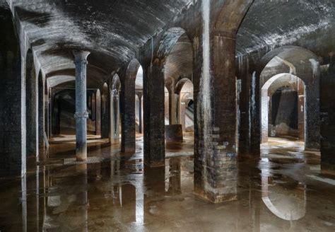 cisternerne copenhagen