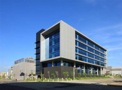 building a home office nice and efficient office buildings architecture 26 exles
