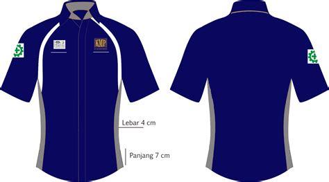 desain baju kaos organisasi konveksi baju seragam kerja surabaya konveksi di