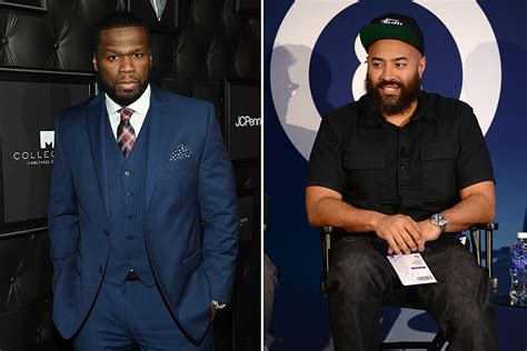 ebro track 50 cent calls out 97 s ebro darden for not new york rap on the radio