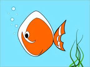 Deepseafishingokinawa fish cartoon