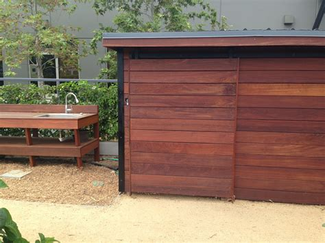 contemporary shed contemporary shed farm sink nautilus la jolla