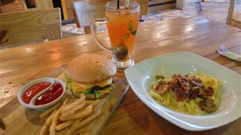 Menu Coffee Toffee Pekanbaru 10 restoran terbaik dekat mesjid raya an nur tripadvisor