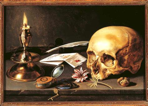 Whats The Meaning Of Vanity File Pieter Claeszoon Vanitas Still Life 1625 29 5 X