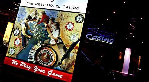 reef casino  cairns queensland australian gambling