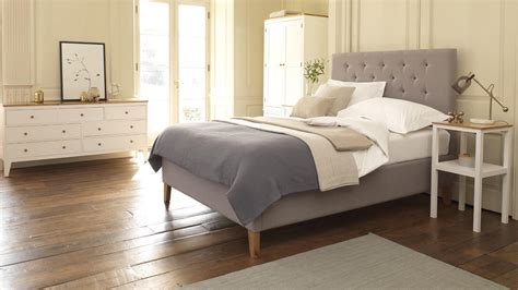 best beds to buy best beds 2017 our pick of the best single double and