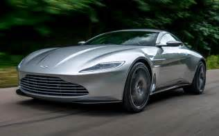 Aston Martin Db 177 Aston Martin