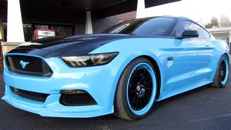 2015 mustang on sale 2015 mustang for sale in nc html autos post