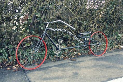 Fahrrad Lackieren Temperatur by Unterm Rad Ratracer De